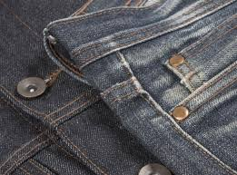 Almost Famous Jeans Size Chart The Best Raw Denim Guide Youll Ever Read Fashionbeans