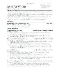 Sample Icu Nurse Resume Sample Registered Nurse Resume Greatest Unique Nurse Resume Skills