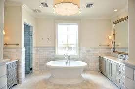 small floor cabinet espresso bathroom floor cabinet espresso bathroom floor cabinet tags small floor standing pics