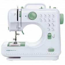 <b>Швейные машинки</b>, часто спрашивают: <b>швейные машинки</b> для ...