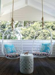 diy hanging chair hanging hammock chair awesome pod hanging chair bedroom inspired swing lounge indoor for diy hanging chair