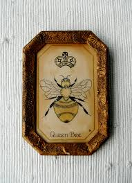 eye for design decorating with bees it s very french