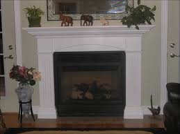 large size of interiors awesome how to clean stone fireplace stone electric fireplace tv stand