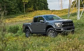 7 Best Full-Size Pickup Trucks of 2019 - All Big Pickup Trucks, Ranked