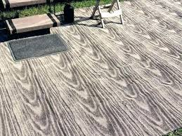 lovely rv patio mats and awning material awning fabric replacement 5 awning patio mats 24 inspirational rv patio mats