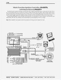 msd 7al 2 ignition wiring diagram wiring diagram technic ford 460 msd 7al wiring diagram wiring diagram repair guidesmsd 7al 2 wiring diagram wiring diagram