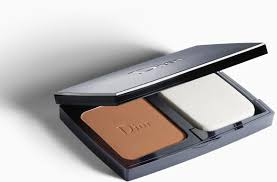 my source dior powder diorskin forever pact flawless perfection fusion wear makeup spf 25 050 dark