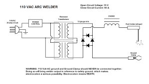 mig welder schematic diagram likewise miller welder wiring diagram miller tig welder foot pedal wiring diagram miller welder wiring diagram simple electronic circuits u2022 rh wiringdiagramone today
