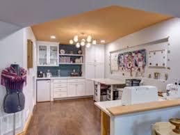 basement designers. Colgate Circle Basement Designers