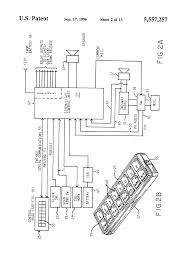 Whelen Light Bar Wiring Diagram Bar Wiring Diagram Moreover Whelen Strobe Light Bars Wiring