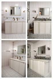 Badezimmer Ideen Deko Bad Renovierung Selber Machen Dekoideen Für