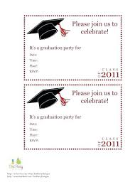 Online Graduation Party Invitations Create Graduation Invitations Online Cool Graduation Party
