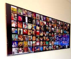 modern picture frames collage. Instagram Collage Picture Frame Photo Quality 40 Inches Modern Frames W