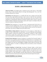 summary of the essay three days to see by helen keller homework help summary of the essay three days to see by helen keller