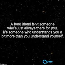 Quotes About Strong Friendships Fascinating 48 Wonderful Friendship Quotes To Share With Your True Friends