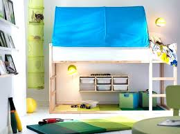 toddler bedroom furniture ikea photo 5. Teenage Bedroom Furniture Ikea Kid Great Kids For Decorations 5 Toddler Photo