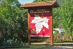 imagem de Santa Maria do Herval Rio Grande do Sul n-17