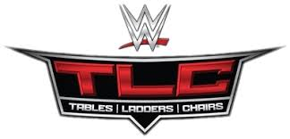 Small Picture WWE TLC Tables Ladders Chairs Wikipedia