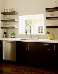 Kitchen Makeover Tips From Jeff Lewis Easy Kitchen Decorating Ideas