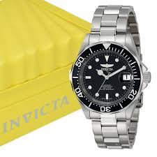 used invicta watches invicta watches invicta watches invicta watches whole invicta mens watches invicta watches citizen watches