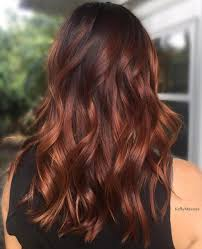 75 The Best Hair Dyes