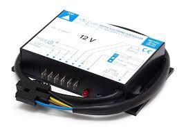 digital electronic controller for all danfoss bd3 and earlier compressors 1621 Danfoss Compressor Wiring at Danfoss Compressor 12v Wiring Diagram