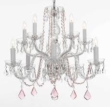 curtain appealing the gallery crystal chandelier 23 b21122 fascinating the gallery crystal chandelier 13 1132s
