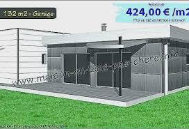 construction maison en kit maison metallique en kit prix best maison ossature metallique pas of 75