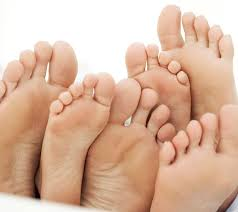 Image result for images of feet