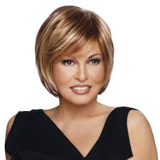 Hair Style For Women Over 60 bob hairstyles for women over 60 short bob hairstyles for women 3111 by wearticles.com