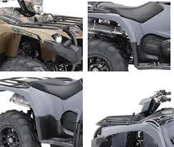 2018 suzuki 450 quad. interesting quad 2018 yamaha kodiak 450 eps utility quad bike specs for suzuki quad