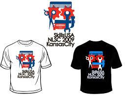 Skillsusa T Shirt Design Contest Related Image Mens Tops T Shirt Men