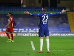 Anteprima: Porto vs. Chelsea - predizione, notizie sulle squadre, formazioni