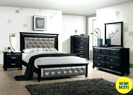 Awesome Aarons Bedroom Furniture Furniture Sale Mattress Mattress Payments  Pertaining To Rent To Own Bedroom Furniture Popular