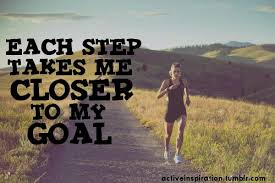Inspirational Running Quotes Simple Motivational Running Quotes Perfect 48 Most Inspirational Running