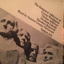 「George Washington, Thomas Jefferson, Abraham Lincoln and Theodore Roosevelt」の画像検索結果