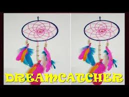 Are Dream Catchers Good Or Bad In many cultures DREAM CATCHER is said to catch all the bad dreams 58