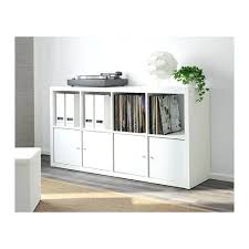 ikea cube shelving unit shelving unit ikea white cube shelving unit