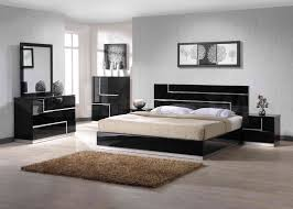modern italian bedroom furniture. full image for modern bedroom suites 106 ordinary bed design natural audrey suite italian furniture