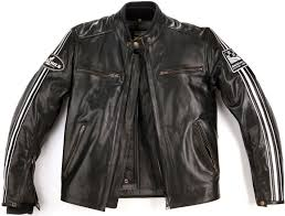helstons ace plain leather jacket men jackets helstons motorcycle jackets model helstons cornwall