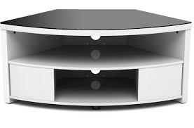 corner tv stand ikea. medium image for stupendous tv corner cabinet ikea 28 stand leksvik interesting white