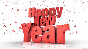 new year wallpaper 2015. Delighful Wallpaper 3D Red Words Holiday New Year 2016 Wallpaper HD In 2015 E