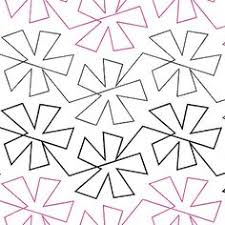 Shazam - Digital - Quilts Complete - Continuous Line Quilting ... & Sparkler - Digital - Quilts Complete - Continuous Line Quilting Patterns Adamdwight.com