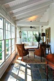 idea home furniture. Home Pictures Florida Room Decorating Ideas Decoration Furniture Contemporary Design Excellent Idea