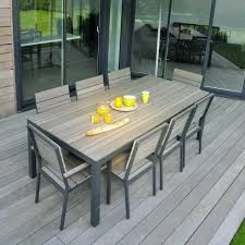 Table Ronde De Jardin Leroy Merlin Ou Table De Cuisine Pliante Leroy