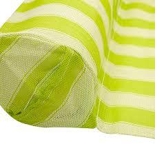 pellor new premium swimming pool floating water hammock lounge chair pellor com