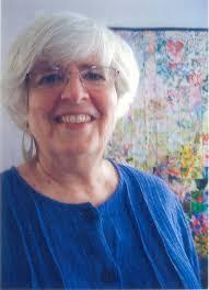 The Reverend Julie Denny-Hughes. Autobiographical Essay. I'm a Chicago Cubs fan, ... - julie