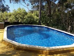 salt water pool above ground. Plain Above Unique Above Ground Saltwater Swimming Pools For Sale Collection Throughout  Pool To Salt Water I