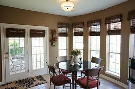 exterior shades for french doors. request home valueblinds for french doors with blinds frenchpatio exterior shades i