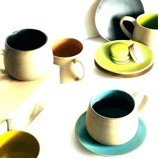handmade pottery plates handmade ceramic dinnerware pottery plates for mugs handmade ceramic plates australia handmade pottery